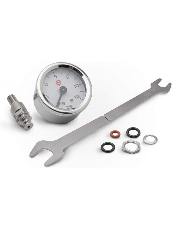 Lelit manometer kit PLA2400