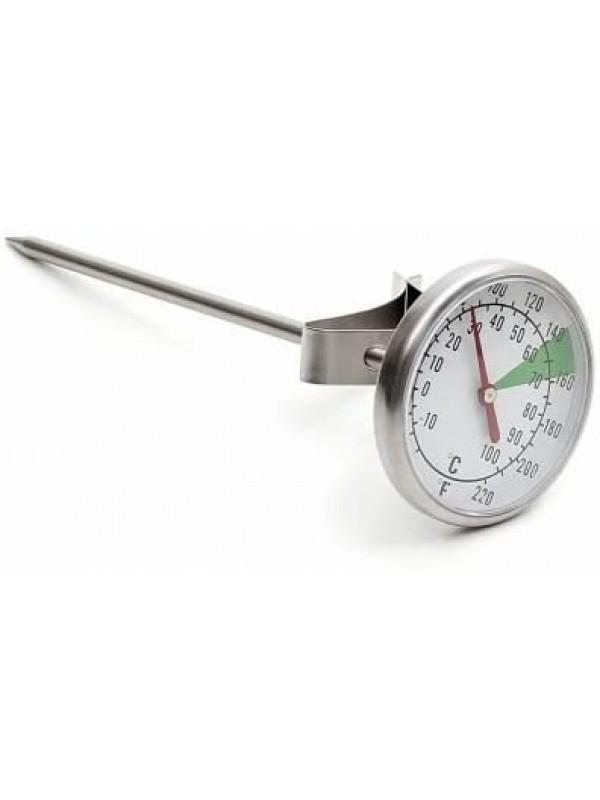 Lelit mælketermometer PLA3800