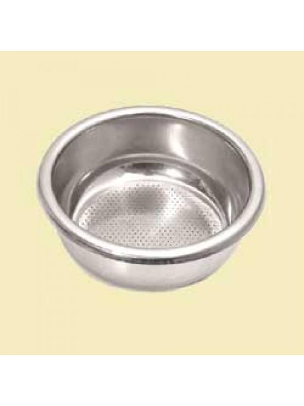 La Marzocco 14 grams ridgeless filter udsolgt-35