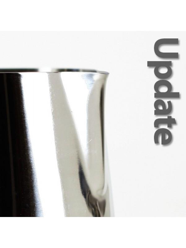 https://kaffeagenterne.dk/media/catalog/product/m/_/m_lkekande1-hel.jpg