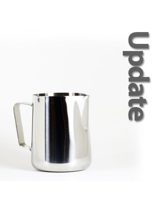 https://kaffeagenterne.dk/media/catalog/product/m/_/m_lkekande4-hel.jpg