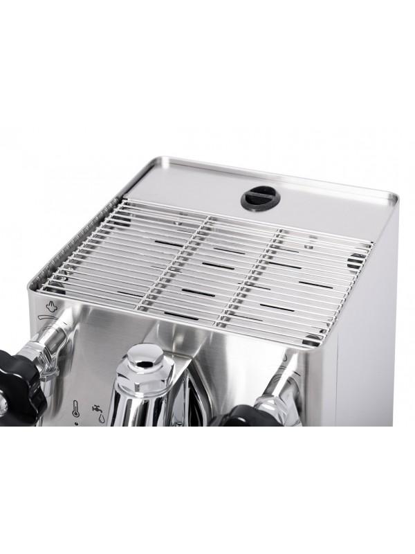 Lelit PL62X MaraX E61 espressomaskine E61 m/PID kontrol-013