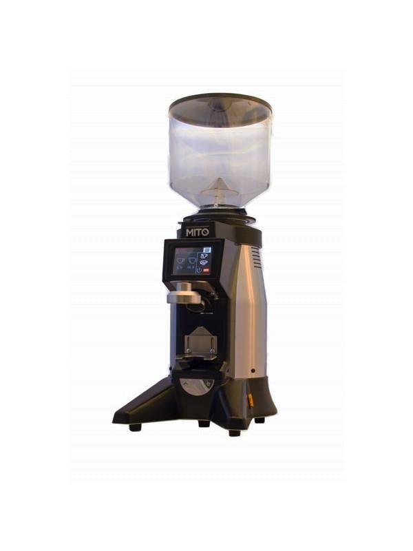 Obel Mito Touch espressokværn-36