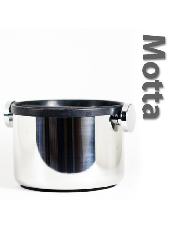 https://kaffeagenterne.dk/media/catalog/product/m/o/motta-knockbox-large-hel.jpg