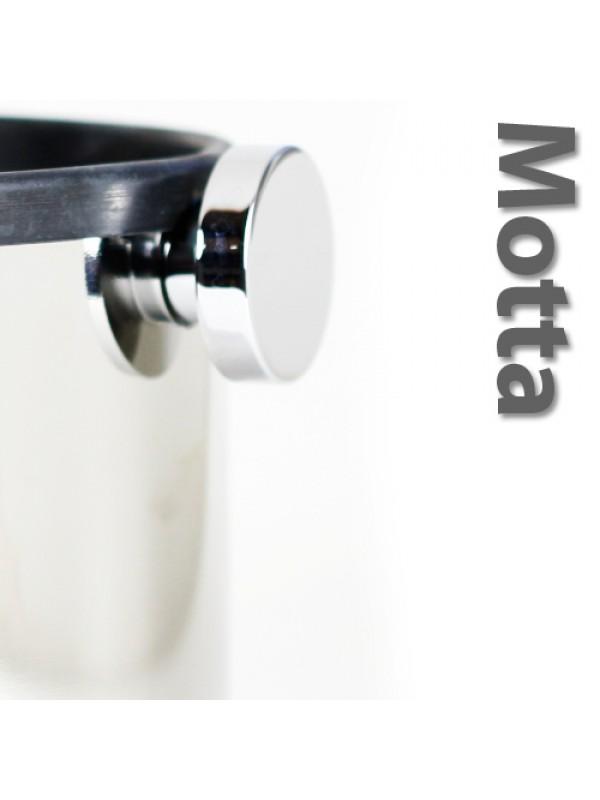 Mottaknockboxstor-01