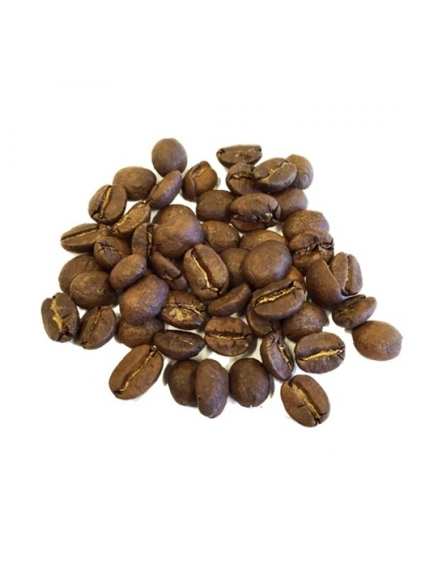 Nepal Katmandu Alpine Coffee Estate - ristet