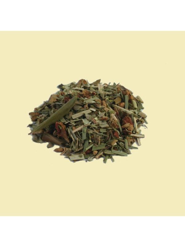 Olivenblad te Økologisk-33