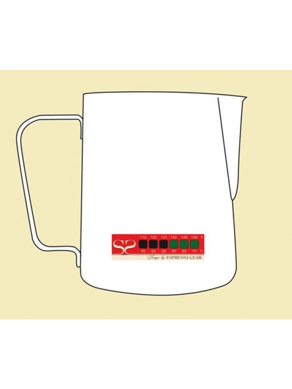 EspressoGear termometer