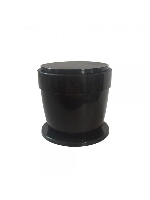 ZIPOneguldfiltertilkop-01