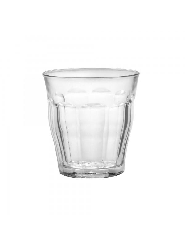 Duralex cuppingglas 25 cl.