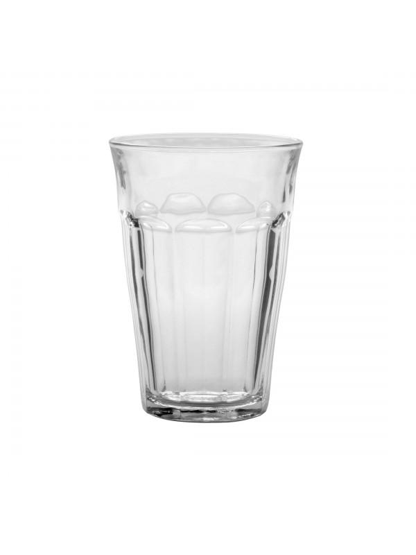 Duralex Latteglas 36 cl.