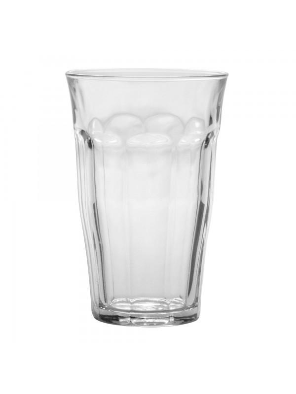 Duralex Latteglas 50 cl.