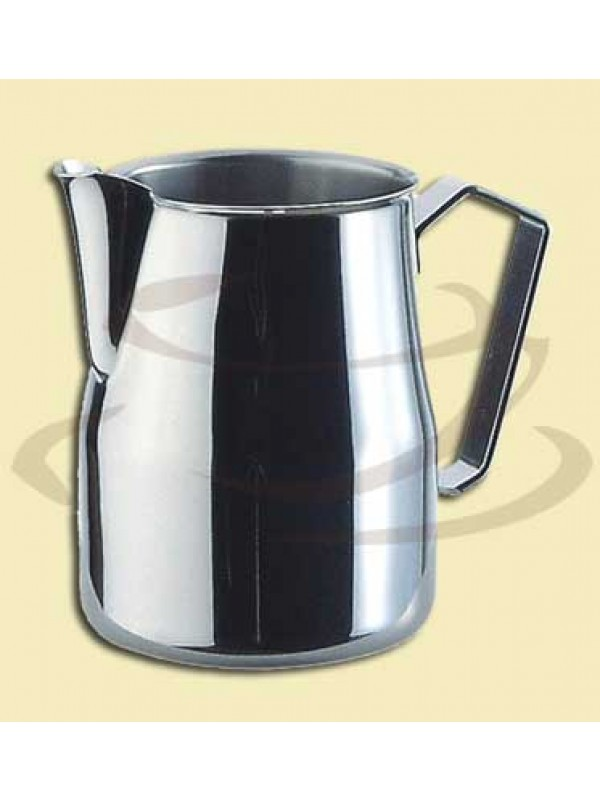 Motta 0,5 liter mælkekande-35