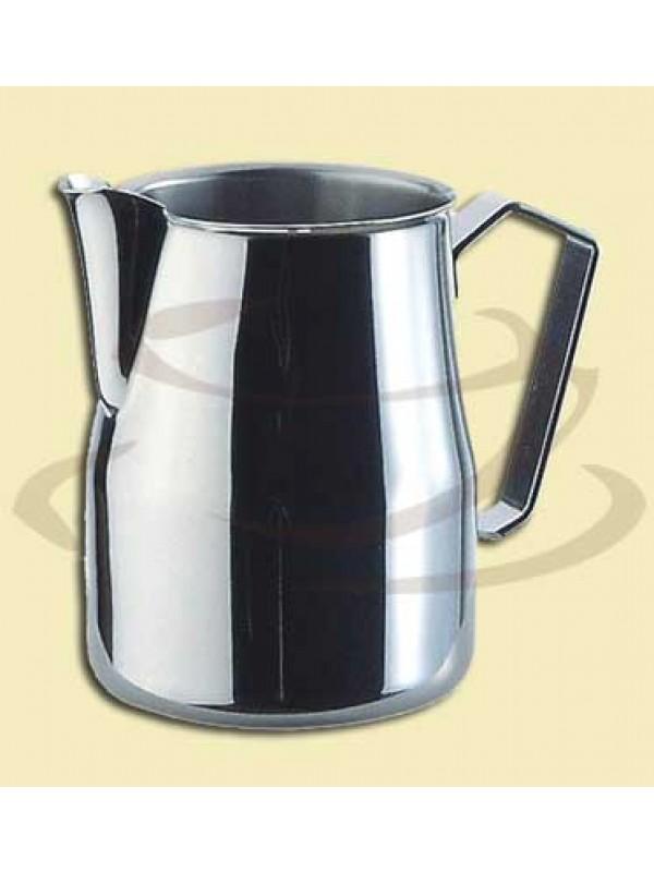 Motta 0,5 liter mælkekande