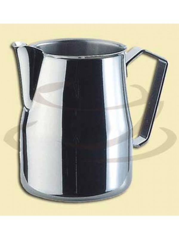 Motta 1 liter mælkekande
