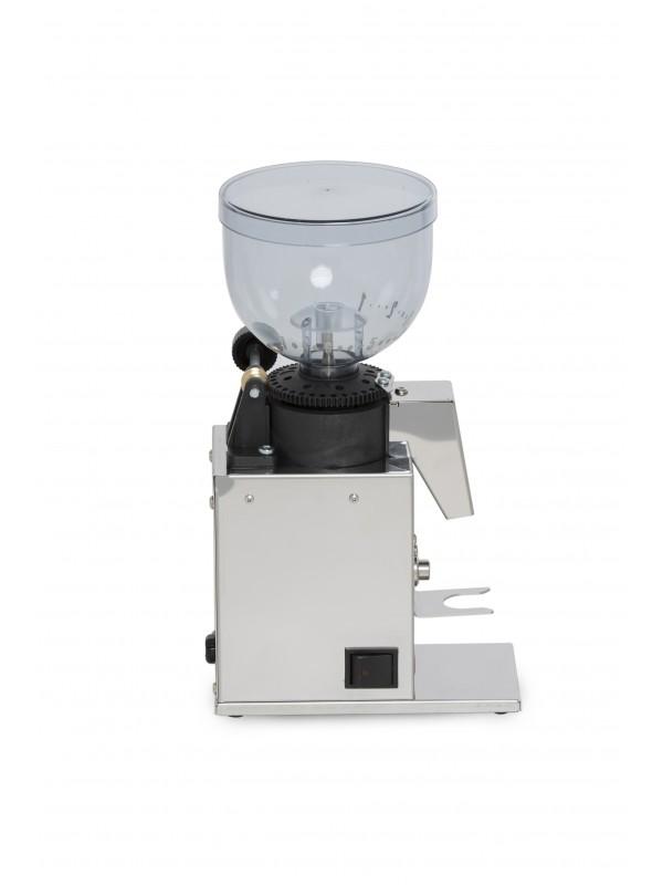 LelitPL43espressokvrn-08