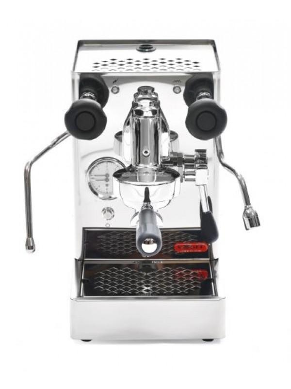 Lelit PL62S espressomaskine E61