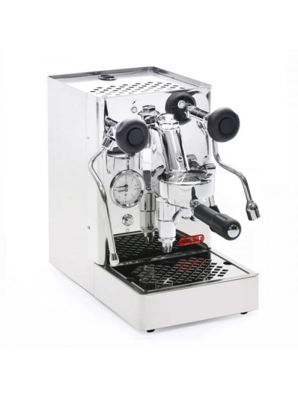 Lelit PL62S espressomaskine E61-06