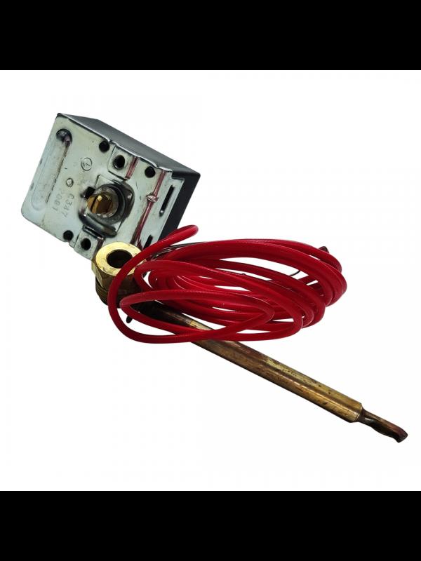Prodigy TR/86 termostat
