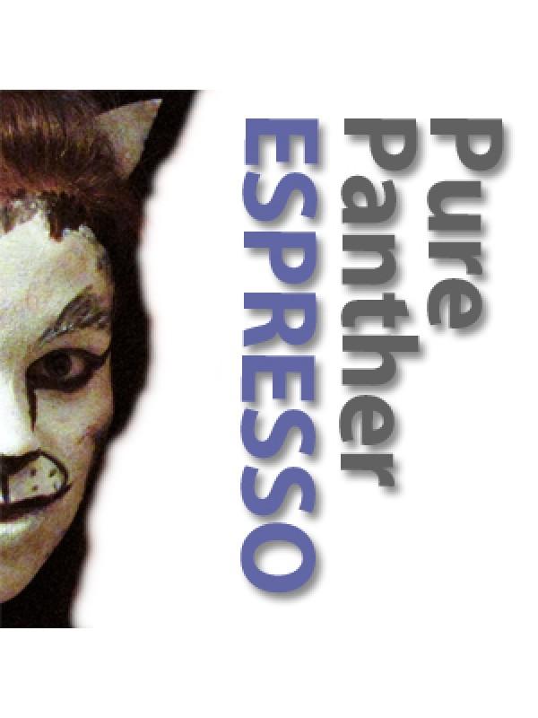 PurePantherEspressoristet-01
