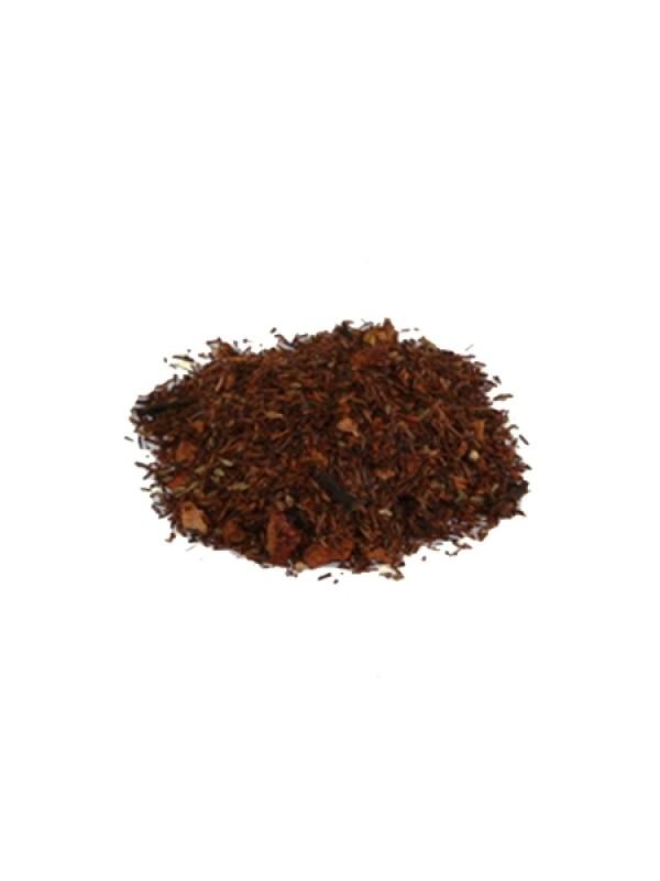 Rooibush Orange, Økologisk - 100 gram