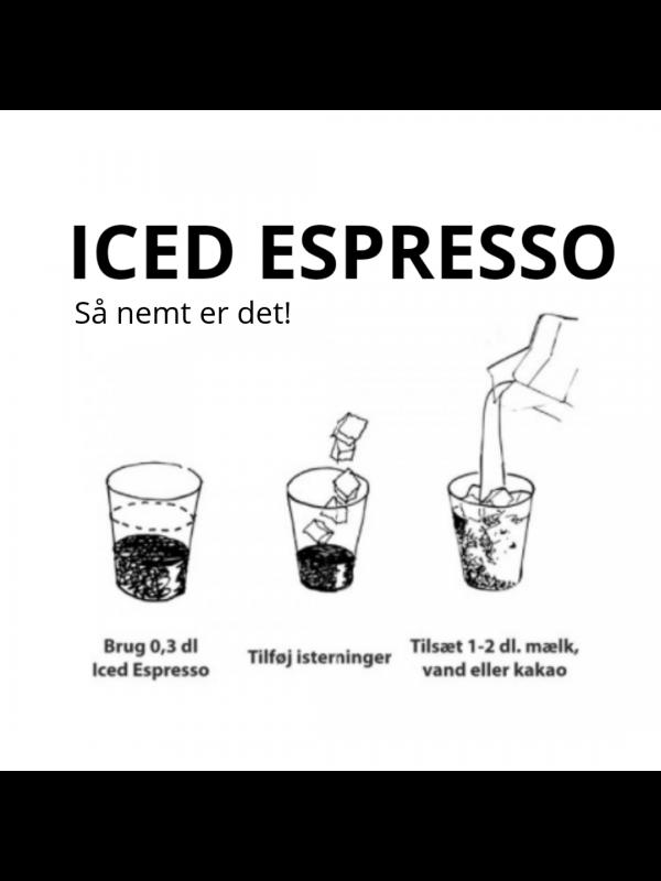 2 x ICED espresso Cream Caramel-08