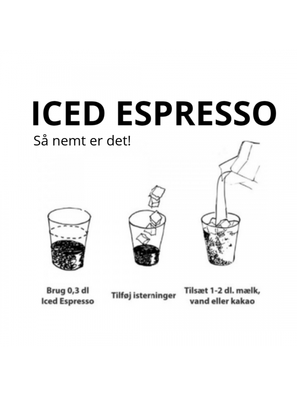 2 x ICED espresso Original Sweet-08