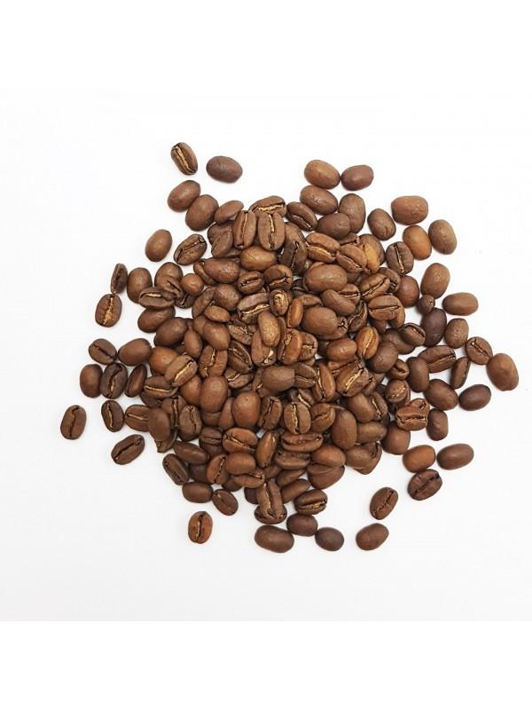 Sæson Espresso Indien Monsooned Malabar-313