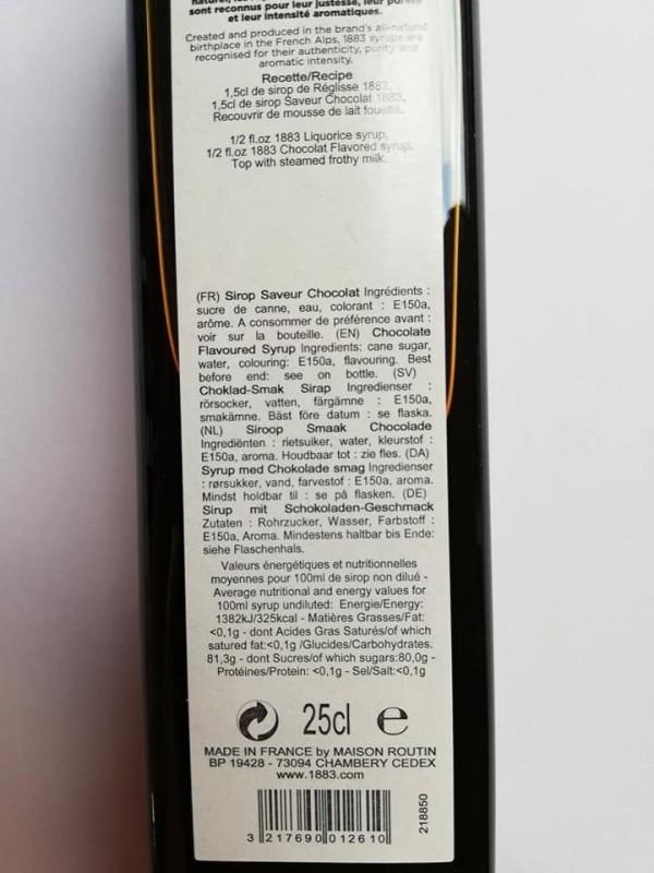 1883Chokoladerrsukkersirup25cl-06