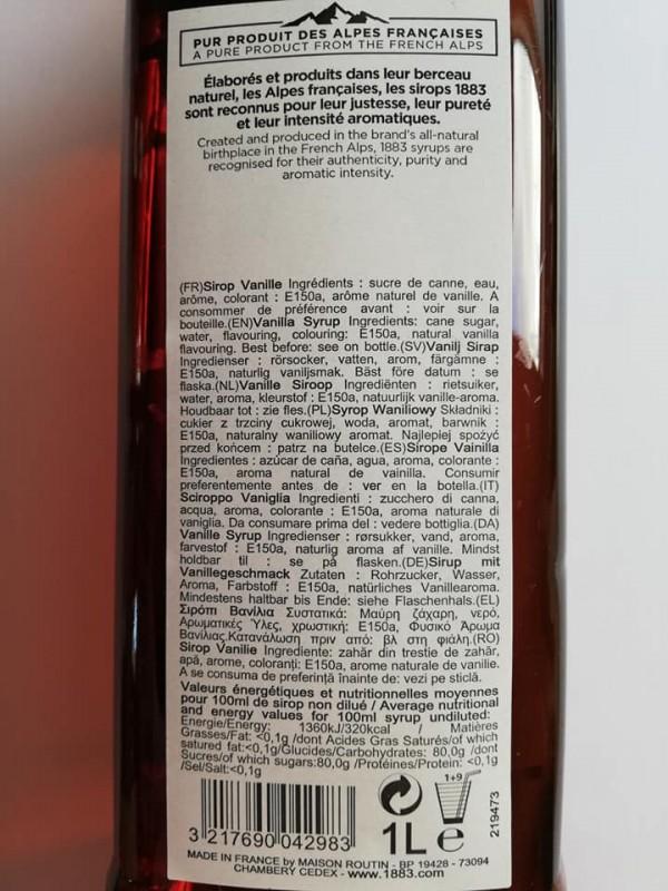 1883Vaniljerrsukkersirup100cl-06