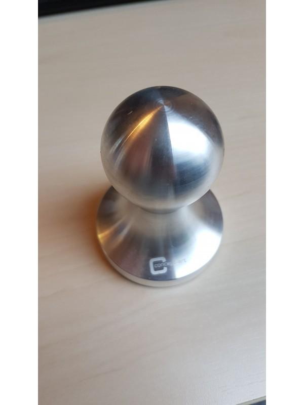 Concept stamper i rustfrit stål