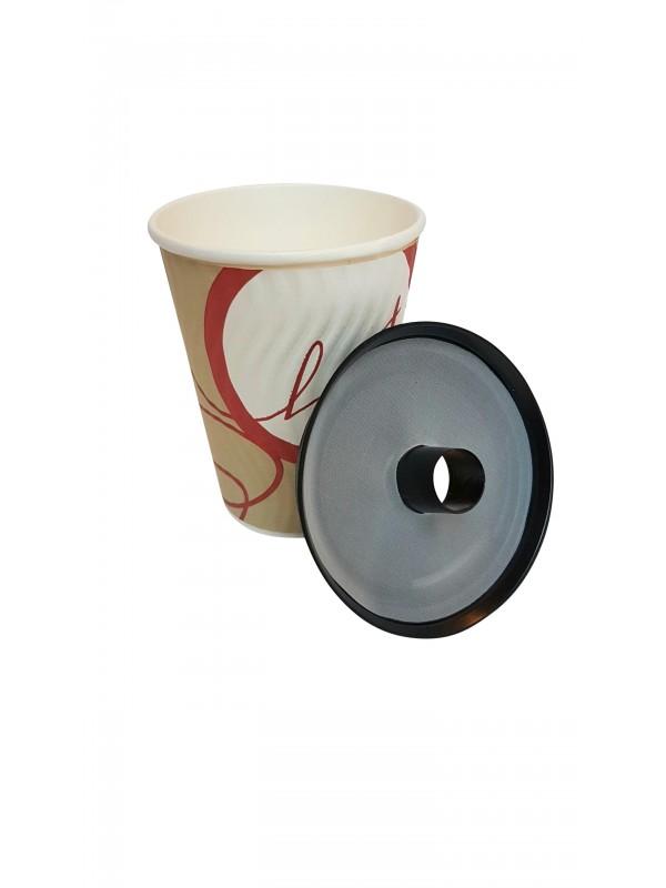 To-go termokrus med filterlåg-31