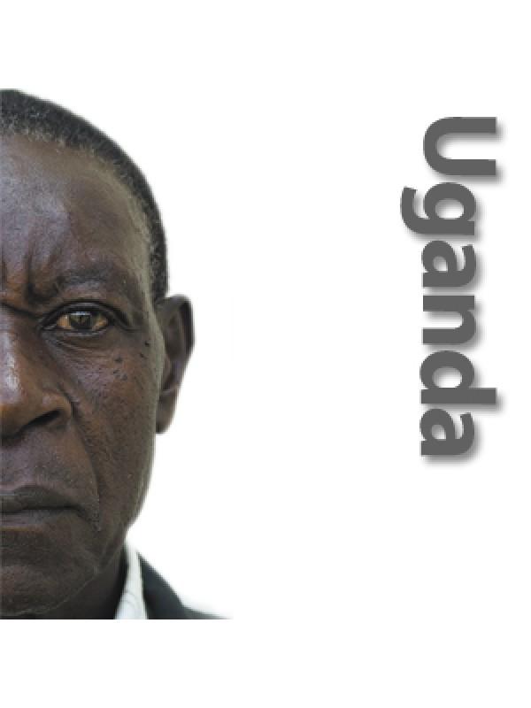 UgandaFarmMountainPeaberryrbnner-07