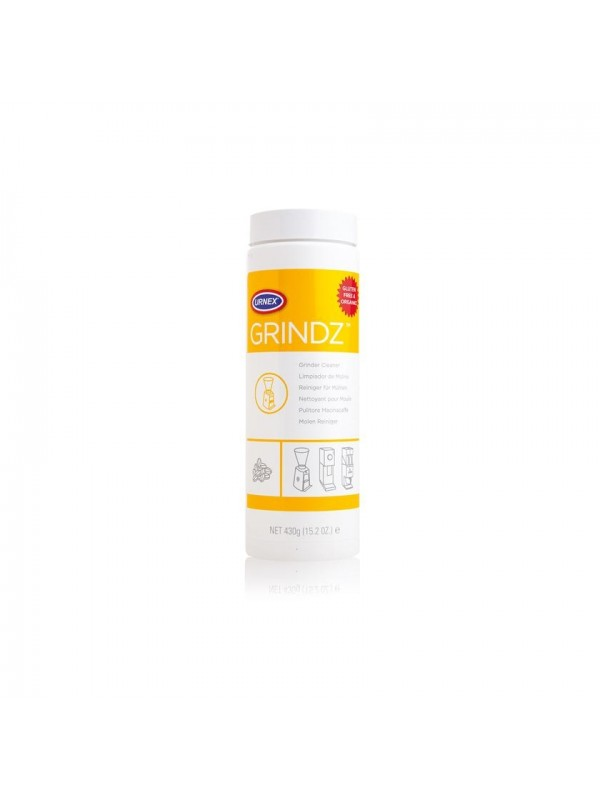 Urnex Grindz - 430 gram