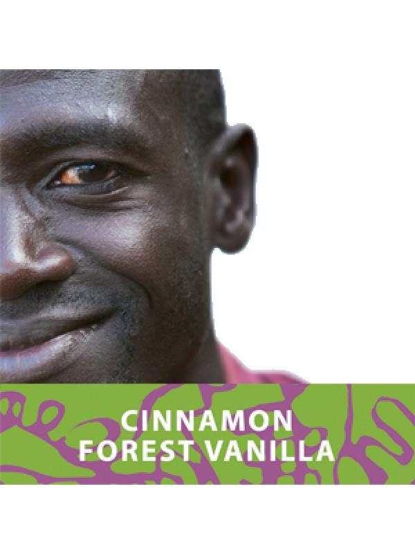 cinnamonforestvanillaristet1000gr-31