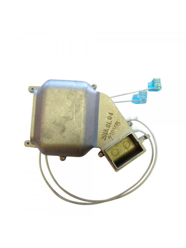 Varmelegeme til GeneCafe rister 230 volt