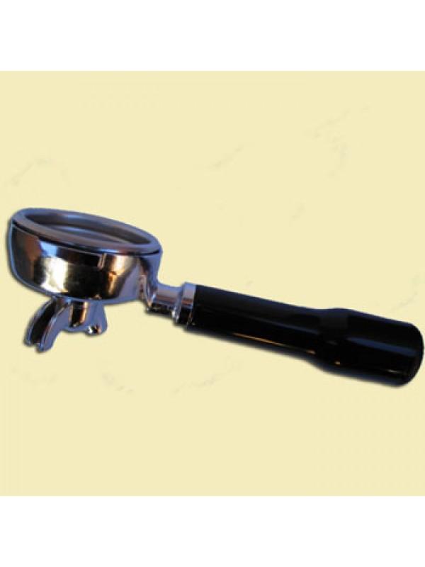 Vibiemme Filterholder/bryghåndtag-35