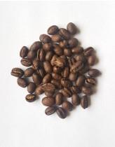 Sæson Espresso Papua Ny Guinea Peaberry ristet-20