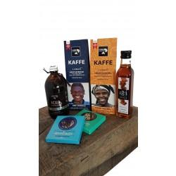 Gavepakke til kaffeelskeren, 300 kr-20