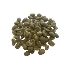 Etiopien Matahara gr. 1, microlot rå bønner-20
