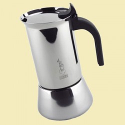 https://kaffeagenterne.dk/media/catalog/product/b/i/bialetti_venus.jpg
