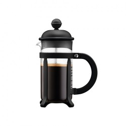 Bodum Java 3-kops brygger