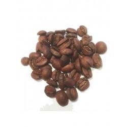 Honduras økologisk, 1000 gram Black Friday-20