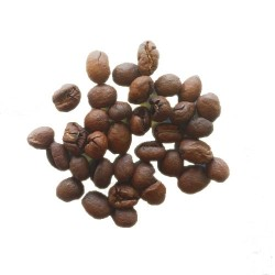Papua Ny Guinea Sigri Peaberry ristet-20