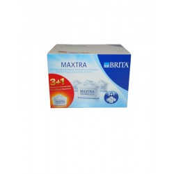 Brita Maxtra+ 3+1 gratis!-20
