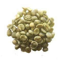 Rwanda Muteteli 1 kg. rå bønner-20