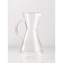 https://kaffeagenterne.dk/media/catalog/product/c/h/chemex_3cup_glass.jpg