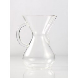https://kaffeagenterne.dk/media/catalog/product/c/h/chemex_6cup_glass.jpg