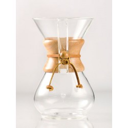 https://kaffeagenterne.dk/media/catalog/product/c/h/chemex_6cup_wood.jpg