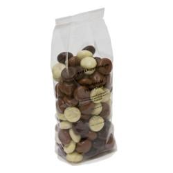 https://kaffeagenterne.dk/media/catalog/product/c/h/choko_pebernodder.jpg